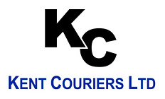 kent courier.PNG