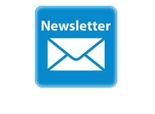 newsletter-icon-for-web.png