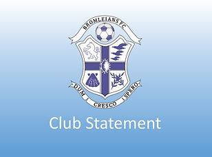 club statement.jpg