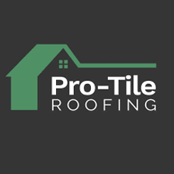 Pro roofing.png