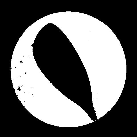 Meek-Icon (1).png