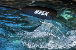 Meek Paddles-1