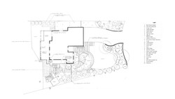 dickow residence jpeg_2