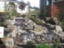 jacks water fall.jpg