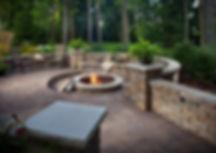 outdoor living space 2.jpg