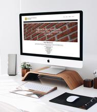 WEBSITE MOCK UP.jpg