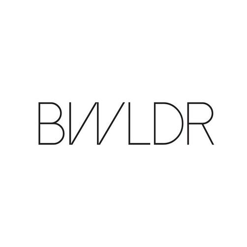 BWLDR