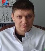 380641-589592-chitnyaev_l.jpg