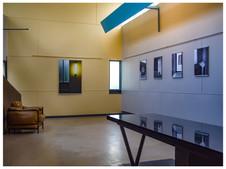 Maison La Roche - Galerie de peinture