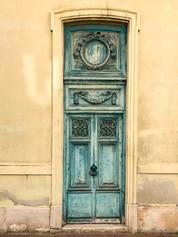3 rue du Maréchal Joffre