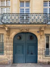 23 Rue du Vieil Abreuvoir