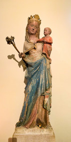 Notre Dame de Bon Retour