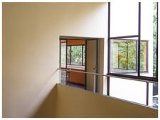 Maison La Roche - 1er étage