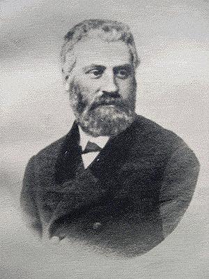 Pierre-Alexandre BIGOT (1862-1927)