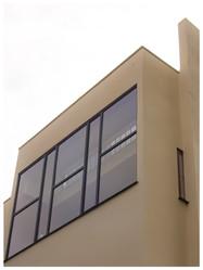 Maison Jeanneret - 2ème étage