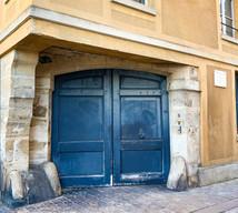 9 Rue Roger de Nézot