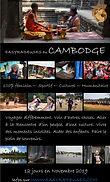 CAMBODGE 2019 NOVEMBRE.jpg