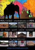 HOLI 2020 bonne date.jpg