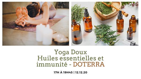 Yoga_Doux_Huiles_essentielles_&_Immunite