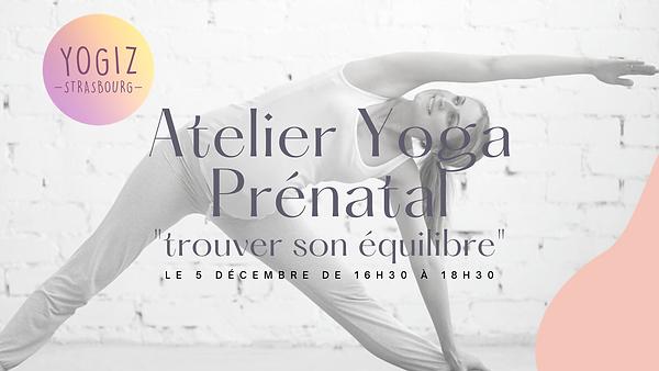 Atelier_Prénatal_trouver_son_équilib