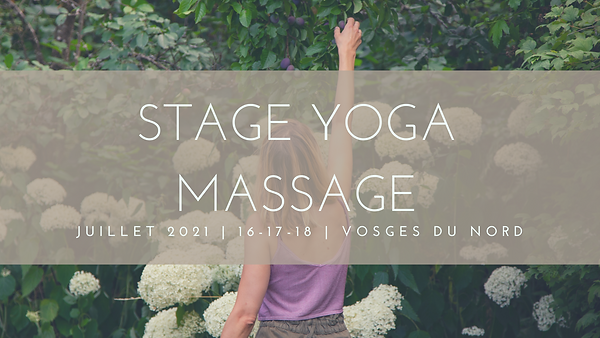 Stage YOGA MASSAGE(1).png