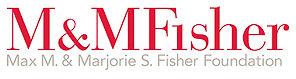 1 MMFF Logo.JPEG.jpg