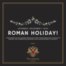 Roman holiday!.png
