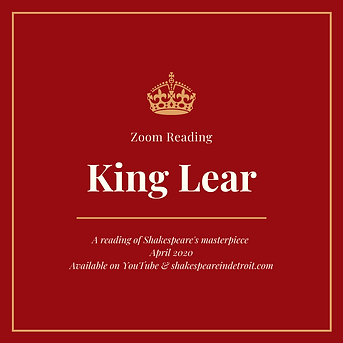 KING LEAR (3).png