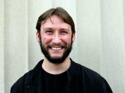 David Galido - Antonio