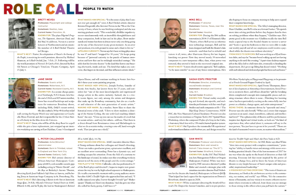 American Theatre Mag - Edited (1)