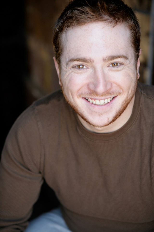 Adam Miller Batteau