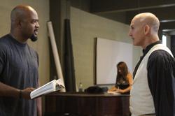 Othello preview via MLive