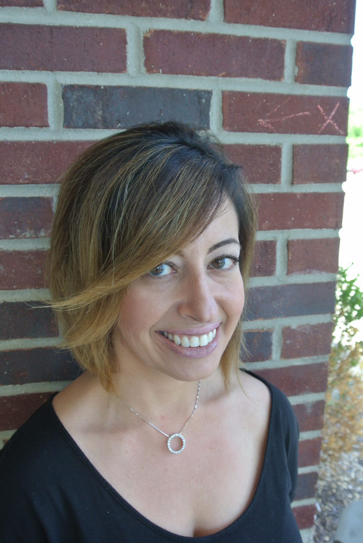 Christine Pellecchia