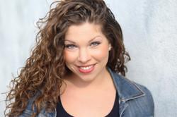 Vanessa Sawson
