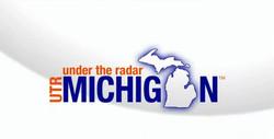 UTR Michigan