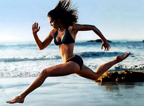 Каким образом кроссфит и гимнастика способны улучшить ваш бег