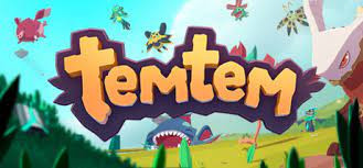 Twitch: TemTem on 3/27