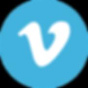 vimeo-icon-logo-441934AEB1-seeklogo.com.