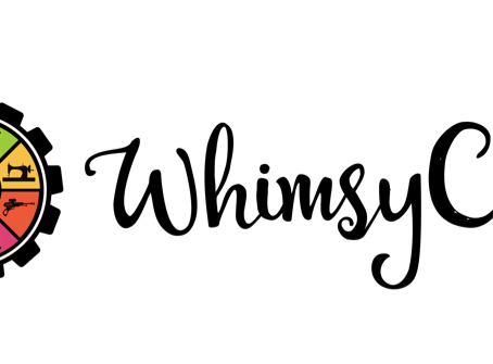 Join me at WhimsyCon 2020!