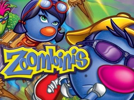 Zoombinis 04/27