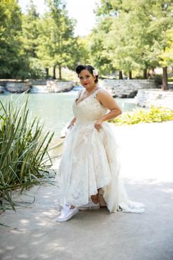 Alex_Mercedes Wedding-243.jpg