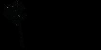 Belongings Logo.png