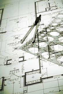 ландшафтный проект, дизайн сада, ландшафтный дизайн, чертежи ландшафта, проект дренажа, ливневая система, растения для дачи, проект водоема, проект беседки, чертежи, ландшафтная архитектура, проектная документация для ландшафтного проекта