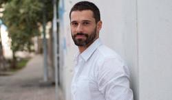 Nicolas Martinelli