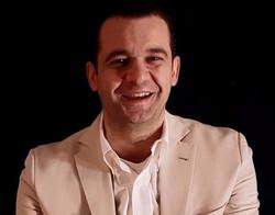 Josep Maria Elias