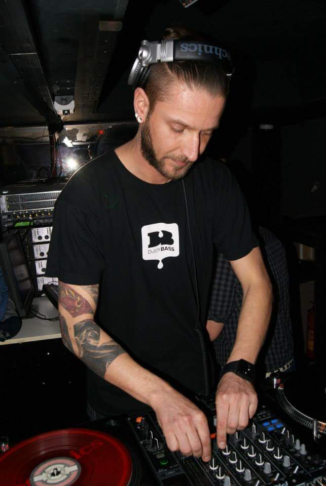 Maciej Szplitt