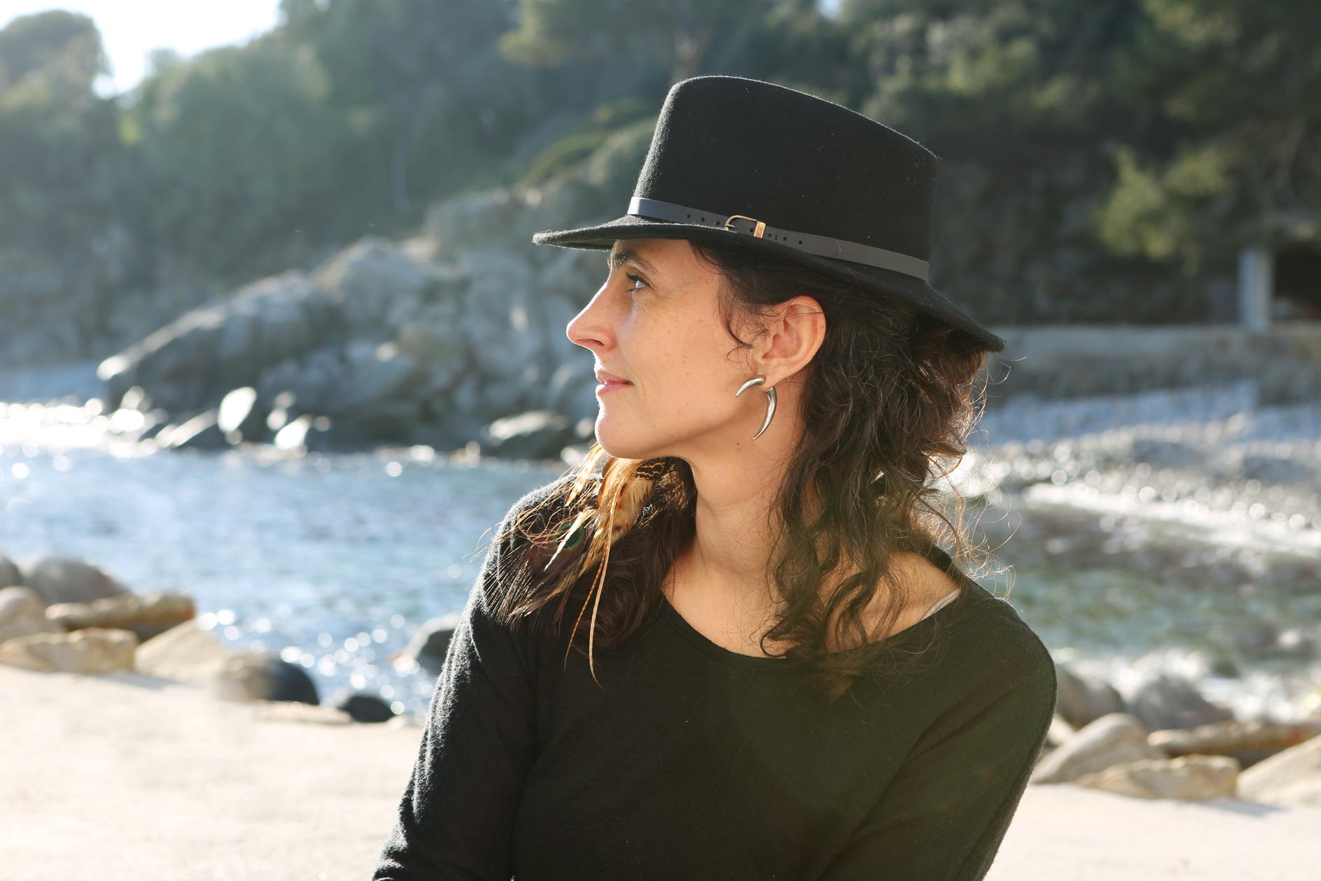 Ana Alvarez-Errecalde