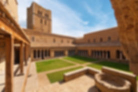 courtyard at San Giusto.jpg