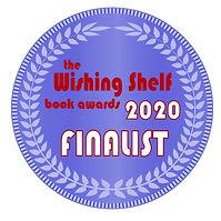 Finalist-Medal Wishing Shelf.jpg