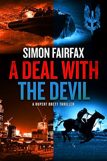 A deal with the devil simon fairfax.jpg